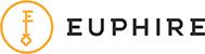 Sklep Euphire