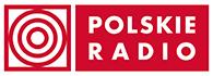 jedynka-polskie-radio_logo.jpg