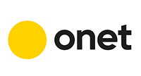 onet_logo.jpg
