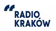 radio-krakow_logo.jpg