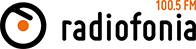 radiofonia-_logo.jpg