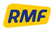 rmf-fm_logo.jpg