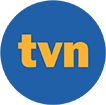 tvn_logo.jpg