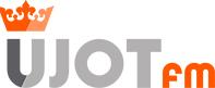 ujot_fm_logo.jpg
